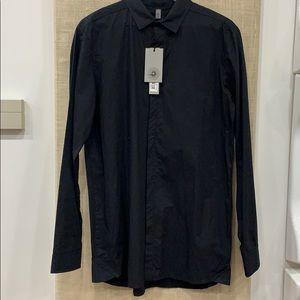 NWT DAMIR DOMA SADOR shirt